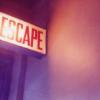 tachycardiac: (escape)
