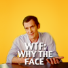 vicious_fishes: (why the face, modern family)