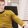 captain_jtkirk: (thrusters on full sulu)