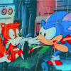 flash_and_fade: (sonic and tails)