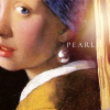 estherhugenholtz: Art and the Netherlands (Vermeer)