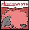 sekitou: my characters pee (redsheep)