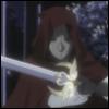 knightoftheswan: (unknown challenger)