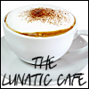 lunatic_cafe: (cup)