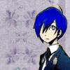 fractus_animus: (... Um. ... Hm.)