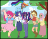 fanciful_flights: (my little pony)