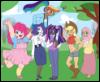 fanciful_flights: (my little pony)