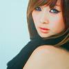 gwiboon_ah: ([ Kara_Nicole ])