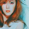 gwiboon_ah: ([ Soshi_Jessica ])