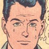 galateus: (Sad Bruce)