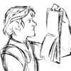 brothor: (Step Aside)
