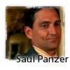 rhi: Saul Panzer, smiling and watching. (Saul)