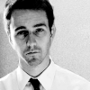 jb_slasher: the narrator; fight club (cute without the 'e' (cut from the team))