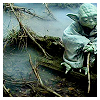 tonks17: (Star Wars: Yoda on a log) (Default)