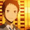 everydayeternity: (sunset boy)