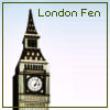 london_fen: (Default)