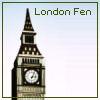 london_fen: (London Fen icon)