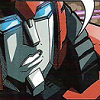 cliffjumper: (this is all so confusing!)