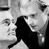 icarus_chained: napolean and illya (muncle)