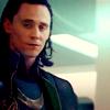 ebonrune: (Loki)