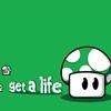 tearkins: ([Mario] get a life)
