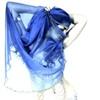 ilinatha_author: (Blue Bellydance)