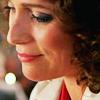 lady_bols: (s1 soft smile)