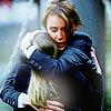 lady_bols: (s1 molly/hug)