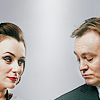 lady_bols: (s3 sassy with gene)