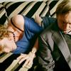lady_bols: (s1 drunk crashed out w gene)