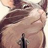 reeds_rival: (Default)
