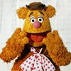 blindingsight: (fozzie)