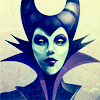 blindingsight: (maleficent)