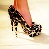 blindingsight: (leopard shoes)
