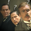 icarus_chained: holmes, watson, lestrade, ??! (holmes)