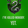 flux_aeterna: (slytherin - killed nobody yet)