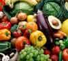 estherhugenholtz: Recipes and reviews (Food)
