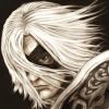 1_eyed_dadass: (Nothing left to do)