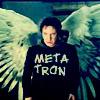 margrave: (Meta [tron])