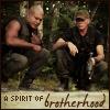 fignewton: (Jack Teal'c brotherhood)