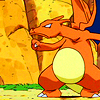 mitbix: Pokemon, Charizard (I PUMMEL YOU GOOD!)