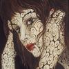 alice789: (artistic)