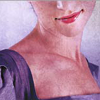 lemposoi: from the cover of The House of Allerbrook (crooked smile)