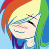 elementofloyalty: ([human] cat smile)
