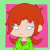 noplaidshirt: (downright sugoi)
