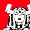 gargoylekitty: (big barda-red)