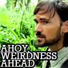 trillianastra: (dan weirdness)