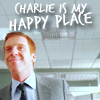 starwolf_oakley: Charlie is my Happy Place (damian lewis, life)