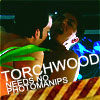 requiem2adream: (Torchwood: Jack/Ianto: No manips!)
