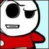 lencannon: shy guy (pic#364813)